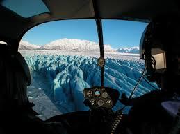 Girdwood Alaska Map by Adrenaline Activities Visit Anchorage