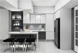 kitchen design ideas 2013 july 2014 ideas for home decor