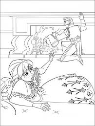 101 best disney coloring sheets images on pinterest drawings