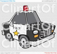 free police badge clipart with no background collection