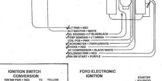 66 telecaster wiring diagram seymour duncan cool tele diagrams new
