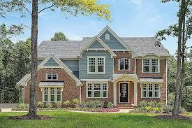 kings ridge clermont fl floor plans kings ridge clermont fl floor plans new custom homes made easy