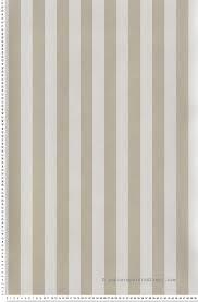 Papier Peint Capitonne by