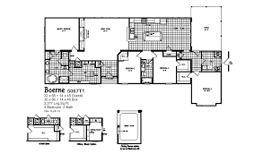Tulsa Home Builders Floor Plans by Boerne 5067 T1 By Oak Creek Homes Tulsa