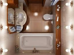 download simple small bathroom design ideas gurdjieffouspensky com