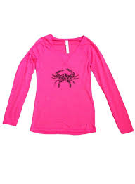 Under Armour Kids Clothes Buy Cheap Online Under Armour T Shirts Pink Fine Shoes