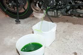 replacing the coolant on a 2009 zx 6r u2013 the blog formerly known as
