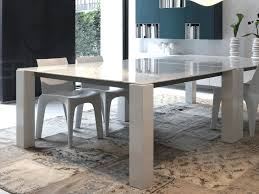 how to build a large dining table large white opaque timber window