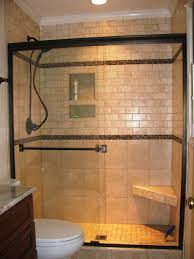 Bathroom Tub Tile Ideas Bed Bath Tub Surround Ideas And Tile Designs For Showers Glass