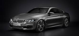 type of bmw cars cars for 2013 nick my perspective my of
