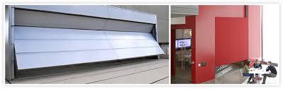 Renlita Overhead Doors Mds Services Industrial Doors
