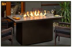 Custom Electric Fireplace by Custom Fireplaces In Niceville Fl Electric Fireplaces U0026 Gas Grills