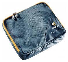 Deuter Kid Comfort Ii Sunshade Osprey Vs Deuter Deuter Zip Pack Lite 1 Accessories Orange