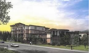 interior health home care interior health awards contract golden kootenay business