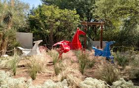 Backyard Chickens 101 by Backyard Chickens 101 Tucson Botanical Garden