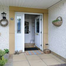 home entrance ideas front entrances neutral front garden front entrance garden