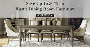 Rustic Dining Room Tables For Sale Rustic Dining Room Sets For Sale Website Inspiration Images Of