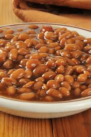 best 25 baked bean recipes ideas on pinterest bbq baked beans