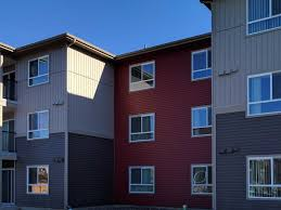 south hill by vintage apartments puyallup wa 98373