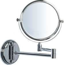 Magnifying Mirror For Bathroom | mirror design ideas awesome good bathroom magnifying mirrors
