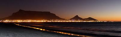 table mountain free pictures on pixabay