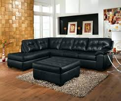 small loveseat for bedroom loveseat bedroom reclining sofas you ll love pretentious sofa and