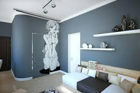 ideen wandgestaltung farbe wohnzimmer ideen farbe jamgo co