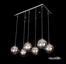 Home Decor Stores Adelaide by Lighting Shops In Perth Home Décor Hollywood Lighting