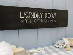 Laundry Room Decor Signs Furniture Surprising Laundry Room Decor Signs 14 Laundry Room