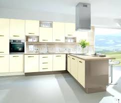kitchen cabinet door suppliers pvc kitchen cabinets kitchen cabinet door price kitchen cabinet door