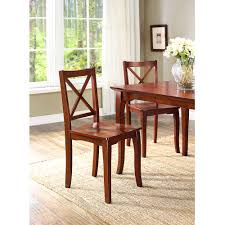 chintaly raegan 5 piece dining table set walmart com