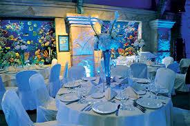Cheap Wedding Venues Long Island Long Island And Weddings Atlantis Banquets And Events