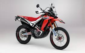 cbr sport bike honda give us the crf250 rally already
