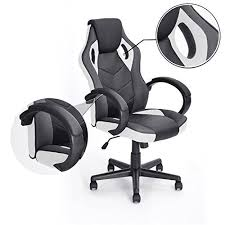 Computer Game Chair Best Video Game Chair Reviews Gaming Chairs For 2018 Desk Life