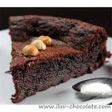 marshall field u0027s german choco cake 4 oz bakers german sweet