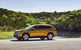 volkswagen atlas interior sunroof comparison volkswagen atlas r line 2018 vs acura mdx base