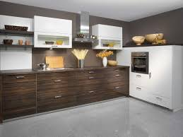 Kitchen Cabinets Classic Kitchen Lamp Decor With White