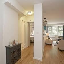 1 bedroom apartments in harlem savoy park apartments 82 photos 63 reviews apartments 45 w