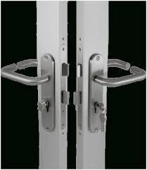 Patio Door Handle Lock Patio Door Handles With Locks Impressive Design Easti Zeast