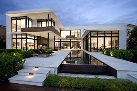 architecture designs for homes architectural designed homes house architectural architecturally