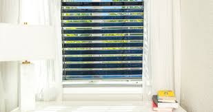 solar blinds for 200 u0027could cut energy bills by three quarters