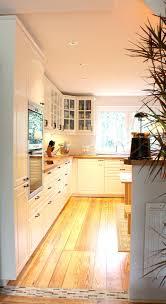 Wohnzimmer Und Schlafzimmer In Einem Rundgang Wohnzimmer Und Küche Hausbau