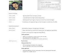 civil engineer sample resume civil engineer resume sample