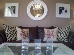 137 best home paint images on pinterest color palettes colors