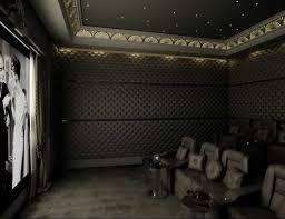 Home Cinema Design Uk 64 Best Interiors Home Cinema Images On Pinterest Cinema Room