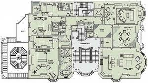 victorian home floor plans ahscgs com