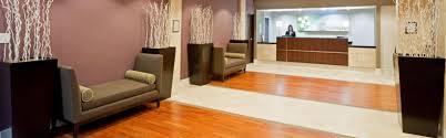 Austin Laminate Flooring Holiday Inn Austin Midtown Hotel By Ihg