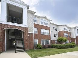 3 bedrooms apartments for rent 3 bedroom apartments raleigh nc donatz info