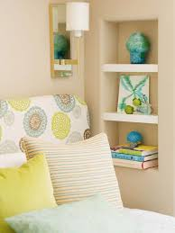 Shelves Between Studs by 12 Best Wall Nooks And Recessed Walls Images On Pinterest Wall