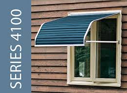 Awning Aluminum Aluminum Awnings Nuimage Awnings